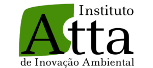 Logo do Instituto Atta de Inovação Ambiental